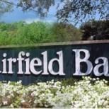 Fairfield Bay Arkansas