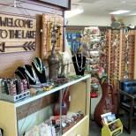 Fairfield Bay Pharmacy Gifts & Decor