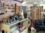 Fairfield Bay Pharmacy Gifts & Decor