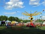 archey_fest_rides