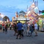 Augusta Days Festival in Woodruff County, Arkansas