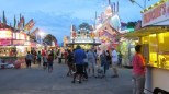Augusta Days Festival in Woodruff County, Arkansas
