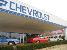Joe-Lee-Chevrolet-FFB-Chamber