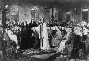 The_Ordination_of_Bishop_Asbury
