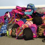 calvary_umc_kinship_children_backpacks_filled_with_school_supplies