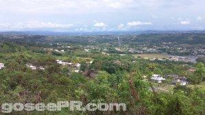 Mountain Outlook in Moca Puerto Rico image 3