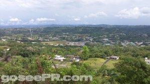 Mountain Outlook in Moca Puerto Rico image 4