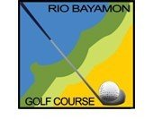Rio Bayamon Golf Course – Bayamon