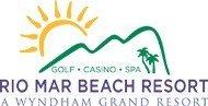 Rio Mar Golf Club – Rio Grande