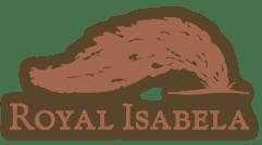 Golf Links of Royal Isabela – Isabela