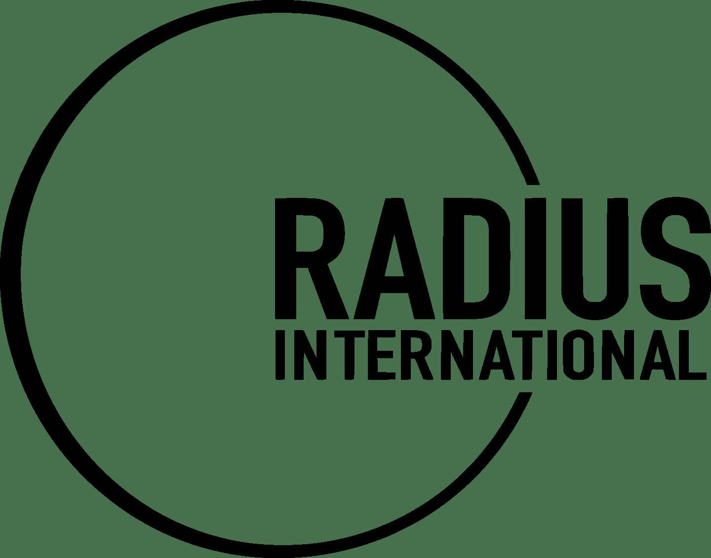 Radius International