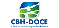 CBHDOCE
