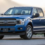 The 7 Best Pickup Truck Accessories You Should Buy Goshare