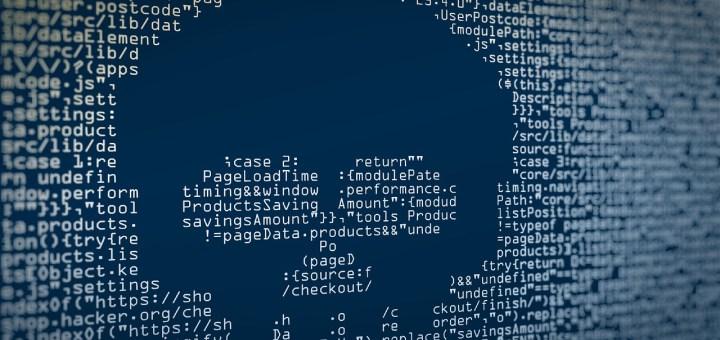 Malicious Code Virus Hacker  - Elchinator / Pixabay