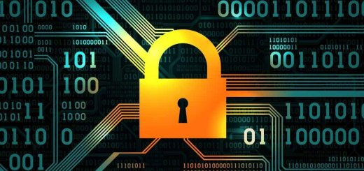 Security Protection Lock Password  - Mmh30 / Pixabay