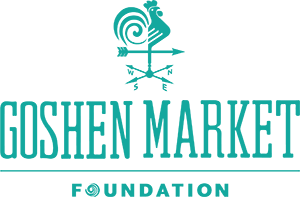 Goshen Market Foundation