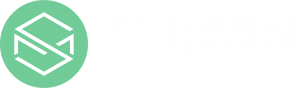 Shipmint, Inc. | Savings Simplified