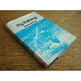Fly Fishing-Edward Gray book