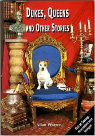dukes-queens-other-stories-allan-warren book