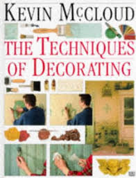 the-techniques-of-decorating-kevin-mccloud book