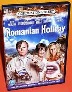 coronation-street-romanian-holiday-dvd