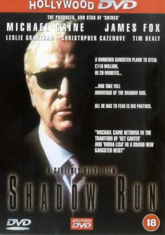 shadow-run-dvd