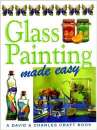 glass-painting-made-easy-susan-martin-penny