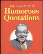 the-little-book-of-humorous-quotations