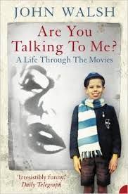 Are You Talking To Me - John Walsh BOOK