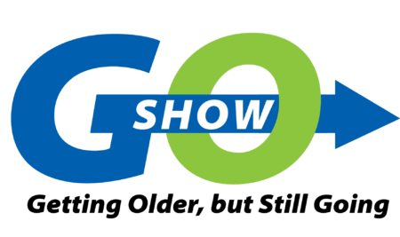 The Go Show