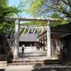 乃木神社の御朱印が頂ける時間は?境内の中は見どころが沢山!