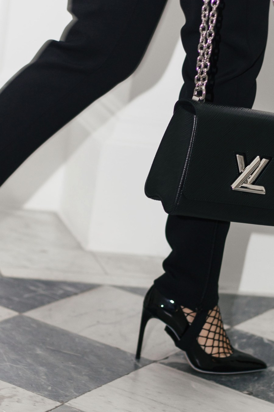 louis-vuitton-twist_8