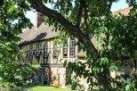 Merchants Hall, York