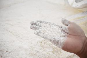 Penjual Kalsium Karbonat Untuk Bangunan Di Surabaya