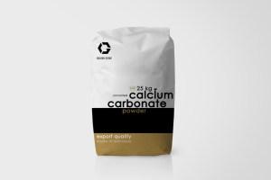 Grosir Calcium Carbonate CaCO3 Berkualitas Di Jawa Timur