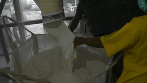 Harga Calcium Carbonate Powder Untuk Bangunan Di Indonesia