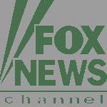Fox_News_Channel_logo-grey