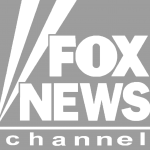 Fox_News_Channel_logo-grey