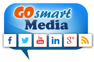 Digital Marketing | Web Design | SEO Services Canada