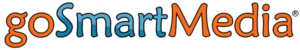 GO SMART MEDIA seo services