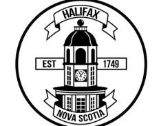Halifax web design NS