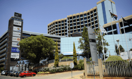 SABC8 Implores Parliament to Act on Broadcasters Governance Crisis