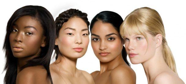 racial-features