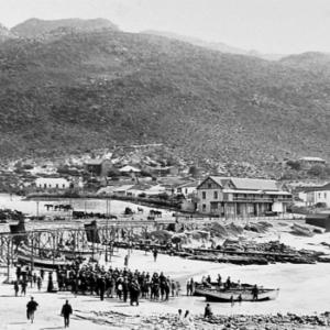 Kalk-Bay-Harbour