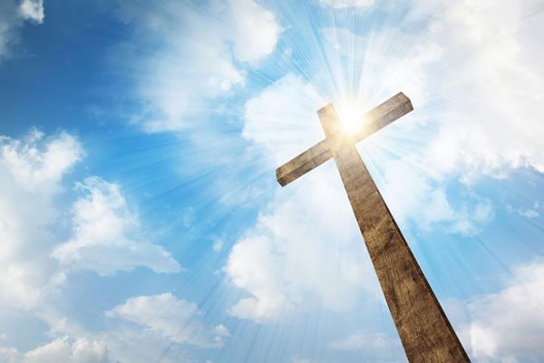 十字架の否定を論破する方法|エホバの証人への伝道サンプル