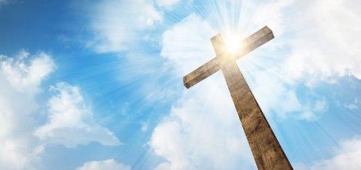十字架の否定を論破する ーエホバの証人への伝道方法