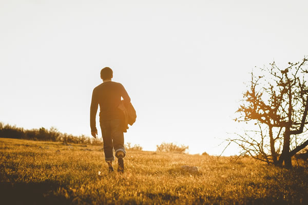 エホバの証人から救われて!|元JWの証・苫小牧キリスト教会 小崎稔