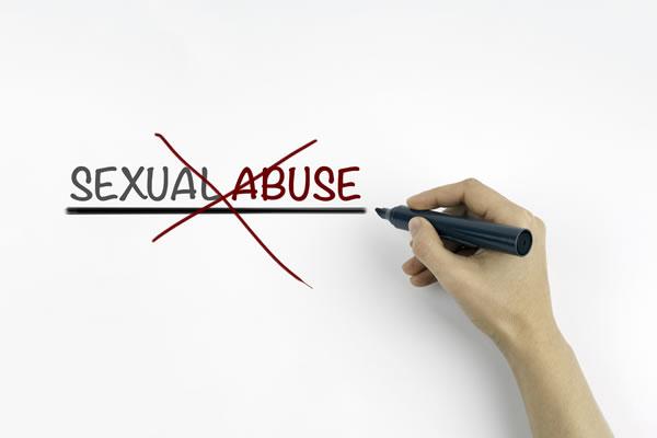 児童性的虐待問題(コンティー裁判)を明らかにする|エホバの証人への伝道サンプル