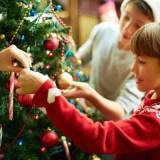 エホバの証人への返答~クリスマスを祝うべきですか?