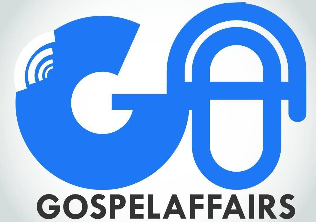 Gospel Affairs